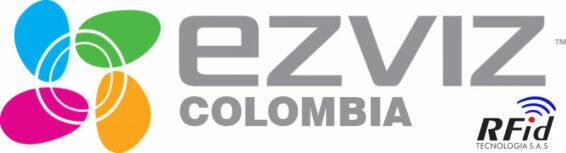 Ezvizcolombia.com
