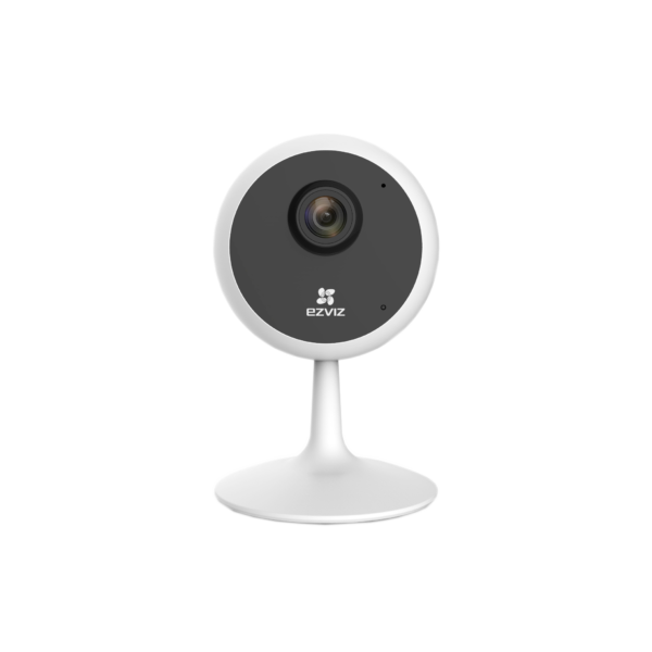 CÁMARA WIFI INTERIOR C1C 1080P CS-C1C-D0-1D2WFR